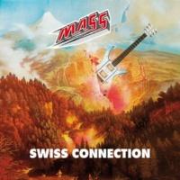 Mass Swiss Connection