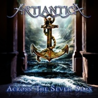 Artlantica Across the Seven Seas (Bonus Track Version)