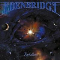 Edenbridge Aphelion