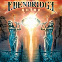 Edenbridge Shine