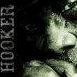 John Lee Hooker & Charles Brown Kiddio
