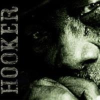 John Lee Hooker Hooker