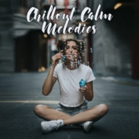 Chillout Music Masters Chillout Calm Melodies