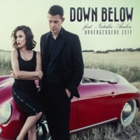 Down Below Unvergessene Zeit EP