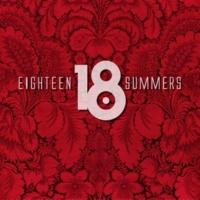 18 Summers The Magic Circus (Bonus Track Version)