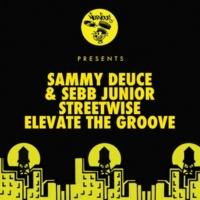 Sammy Deuce & Sebb Junior Streetwise / Elevate The Groove