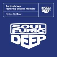 Audiowhores Orillas Del Mar (feat. Susana Montero)