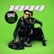 Charli XCX & Troye Sivan 1999 (Alphalove Remix)
