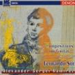 Alexander-Sergei Ramirez Gran Solo, Op. 14