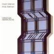 デイビット・グリスマン/Andy Statman Overture