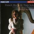 Margit-Anna Süß Une châtelaine en sa tour, Op. 110