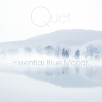 ヴァリアス Quiet: Essential Blue Moods