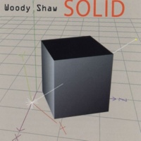 Woody Shaw Solid