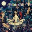 majiko/GAGLE Scratch the world (feat.GAGLE)