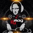 DJ mog HIP HOP Opening