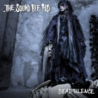 THE SOUND BEE HD DEAD SILENCE
