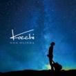 Kocchi