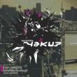 Yakup/Duman Karanlikta (feat.Duman)