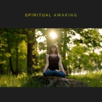Meditación Música Ambiente, La Espiritualidad Música Colección Spiritual Awaking