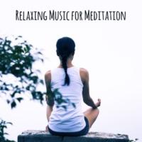 Música Zen Relaxante Relaxing Music for Meditation