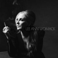 Lee Ann Womack Wicked