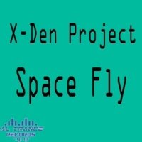 X-Den Project Space Fly