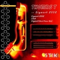 Thomas T. Gigaset 2002