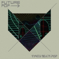 Future Pop Synth Beats Pop