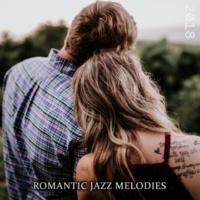 Erotica Romantic Jazz Melodies 2018