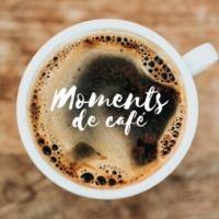 Jazz Instrumentals Moments de café