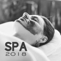 Calming Sounds Spa 2018