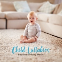 White Noise For Baby Sleep, Relax Baby Music Collection, Sleeping Baby Music Child Lullabies: Bedtime Lullaby Music