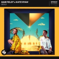 Sam Feldt x Kate Ryan Gold