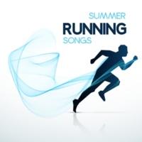 Ambiente Summer Running Songs