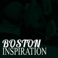 Boston Inspiration