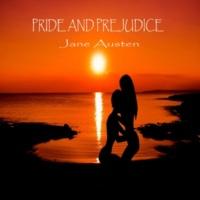 Ann Davis Jane Austen: Pride and Prejudice