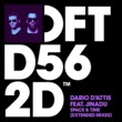 Dario D'Attis Space & Time (feat. Jinadu) [Extended Vocal Mix]