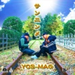 YOS-MAG