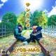 YOS-MAG イントロ