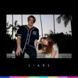 Griffin Stoller/Emma Sameth Liars (feat.Emma Sameth)