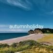 autumnholiday signal