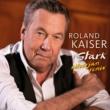Roland Kaiser Stark (Silverjam Remix)