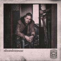 Jussi Kuoma Skutsimusaa - EP