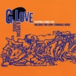 G. Love & Special Sauce Stepping Stones EP