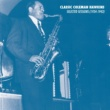 Coleman Hawkins Selected Sessions (1934-1943)