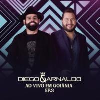 Diego & Arnaldo Ao Vivo em Goiânia (EP 3)