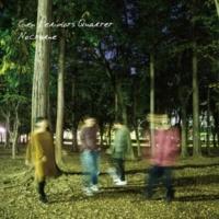 Gen Peridots Quartet Nocturne