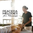 Zen Meditation and Natural White Noise and New Age Deep Massage