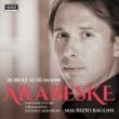 Maurizio Baglini Schumann: 8 Fantasiestücke, Op. 12 - 1. Des Abends