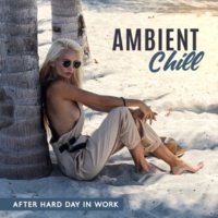 Ibiza DJ Rockerz, Total Chillout Music Club Ambient Chill - After Hard Day in Work